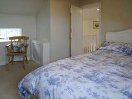 Lazy Bear Cottage - Devon - 975810 - thumbnail photo 11