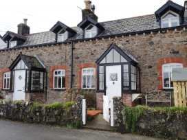 Lazy Bear Cottage - Devon - 975810 - thumbnail photo 2