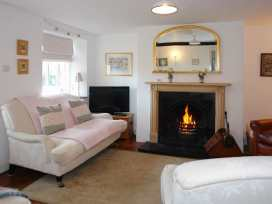 Lazy Bear Cottage - Devon - 975810 - thumbnail photo 3