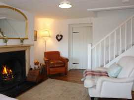 Lazy Bear Cottage - Devon - 975810 - thumbnail photo 4