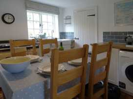 Lazy Bear Cottage - Devon - 975810 - thumbnail photo 5