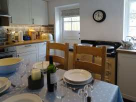 Lazy Bear Cottage - Devon - 975810 - thumbnail photo 6
