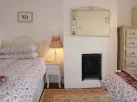 Lazy Bear Cottage - Devon - 975810 - thumbnail photo 7