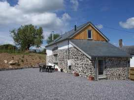 Bowbeer Barn - Devon - 975825 - thumbnail photo 1