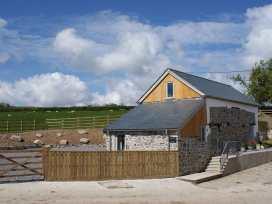 Bowbeer Barn - Devon - 975825 - thumbnail photo 12