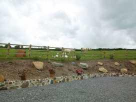 Bowbeer Barn - Devon - 975825 - thumbnail photo 15