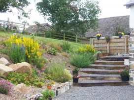 Bowbeer Barn - Devon - 975825 - thumbnail photo 16