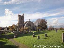 Bowbeer Barn - Devon - 975825 - thumbnail photo 18