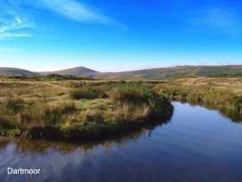 Bowbeer Barn - Devon - 975825 - thumbnail photo 19