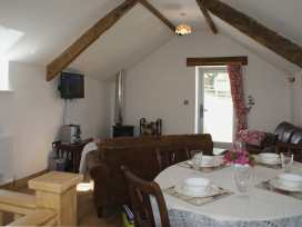 Bowbeer Barn - Devon - 975825 - thumbnail photo 4