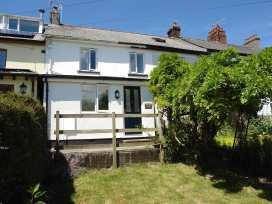 South View - Devon - 975829 - thumbnail photo 1