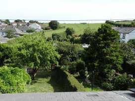 South View - Devon - 975829 - thumbnail photo 9