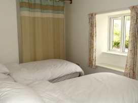 South View - Devon - 975829 - thumbnail photo 11