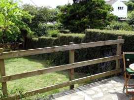 South View - Devon - 975829 - thumbnail photo 2
