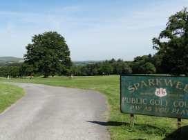 South View - Devon - 975829 - thumbnail photo 13