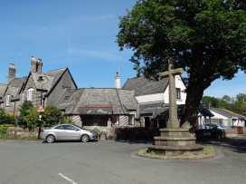 South View - Devon - 975829 - thumbnail photo 15