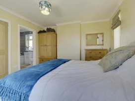 Cartref - Devon - 975832 - thumbnail photo 10