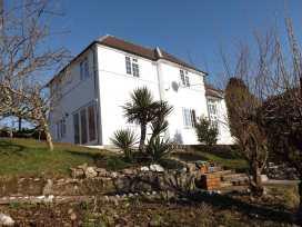 Cartref - Devon - 975832 - thumbnail photo 2