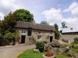 Hole Farm - Devon - 975844 - thumbnail photo 25