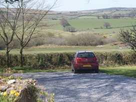 Hamel Down Hideaway - Devon - 975847 - thumbnail photo 11