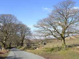Hamel Down Hideaway - Devon - 975847 - thumbnail photo 12