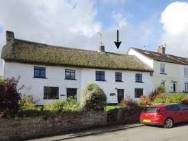 Bracondale - Devon - 975850 - thumbnail photo 1