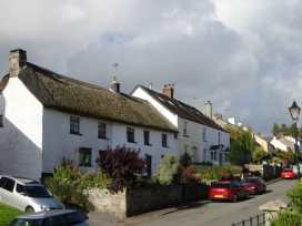 Bracondale - Devon - 975850 - thumbnail photo 13