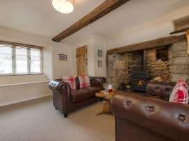 Bracondale - Devon - 975850 - thumbnail photo 2