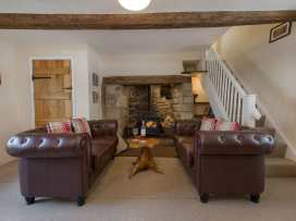 Bracondale - Devon - 975850 - thumbnail photo 3