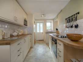 Bracondale - Devon - 975850 - thumbnail photo 5