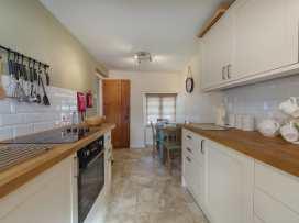 Bracondale - Devon - 975850 - thumbnail photo 6