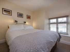 Bracondale - Devon - 975850 - thumbnail photo 7