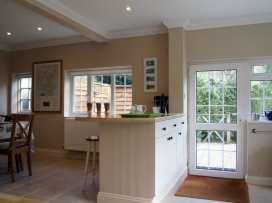 Blackberry Lodge - Devon - 975851 - thumbnail photo 10