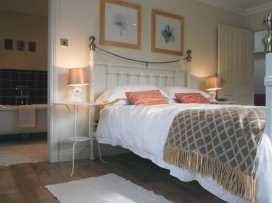 Blackberry Lodge - Devon - 975851 - thumbnail photo 14