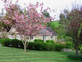 Blackberry Lodge - Devon - 975851 - thumbnail photo 2