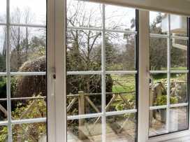 Blackberry Lodge - Devon - 975851 - thumbnail photo 8