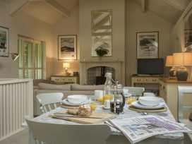 Granary Cottage - Devon - 975855 - thumbnail photo 4