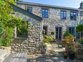 Dairy Cottage - Devon - 975862 - thumbnail photo 18