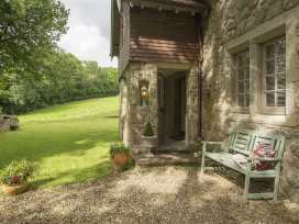 Herb Cottage - Devon - 975864 - thumbnail photo 18