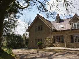 Herb Cottage - Devon - 975864 - thumbnail photo 20