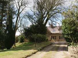 Herb Cottage - Devon - 975864 - thumbnail photo 21