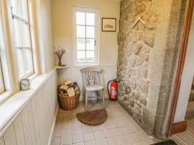 Herb Cottage - Devon - 975864 - thumbnail photo 9