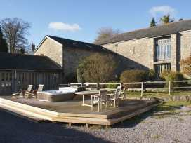 Brimpts Barn - Devon - 975868 - thumbnail photo 3