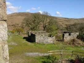Brimpts Barn - Devon - 975868 - thumbnail photo 31