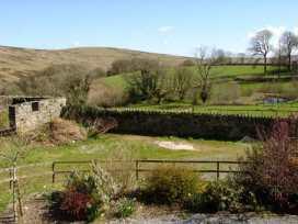 Brimpts Barn - Devon - 975868 - thumbnail photo 32