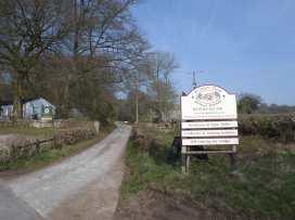 Brimpts Barn - Devon - 975868 - thumbnail photo 42