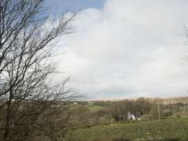 The Annexe, Higher Lydgate Farmhouse - Devon - 975869 - thumbnail photo 10