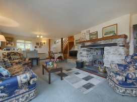 The Annexe, Higher Lydgate Farmhouse - Devon - 975869 - thumbnail photo 2