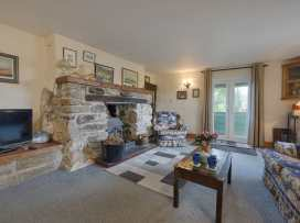 The Annexe, Higher Lydgate Farmhouse - Devon - 975869 - thumbnail photo 3