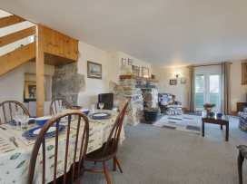 The Annexe, Higher Lydgate Farmhouse - Devon - 975869 - thumbnail photo 5